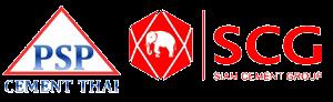 จำหน่ายสินค้าวัสดุก่อสร้าง ตราช้าง ตราเสือ และสินค้าต่างๆ ในเครือซีเมนต์ไทย ตั้งอยู่ในย่านมีนบุรี นิมิตรใหม่