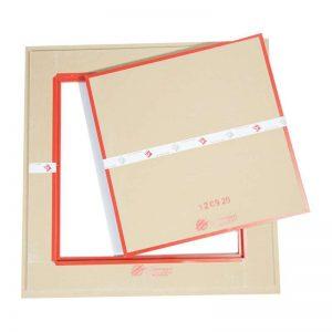 ช่องเซอร์วิสสำเร็จรูป-เซิร์ฟบอร์ด-450x450x09-ชนิดธรรมดา