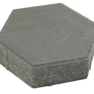บล็อกปูพื้น-เอสซีจี-รุ่นบล็อกหกเหลี่ยม