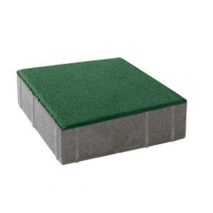 บล็อกปูพื้น-เอสซีจี-รุ่น-ศิลาเหลี่ยม-คูลพลัส