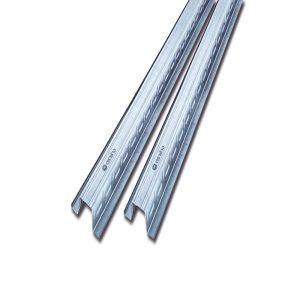 แป เอสซีจี สำหรับหลังคาไอยร่า หนา 0.55 มม. ยาว 4 เมตร